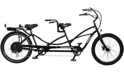 24 Inch Cruiser Bike Mens Beach Cruisers Tandem Beach